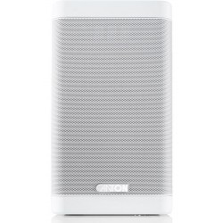 Smart Soundbox 3 Wit