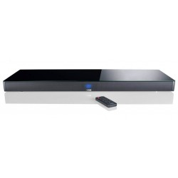 Smart Sounddeck 100  Canton