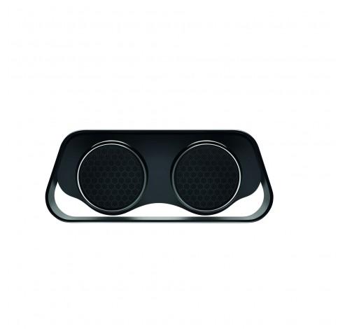 911 bluetooth luidspreker zwart  Canton