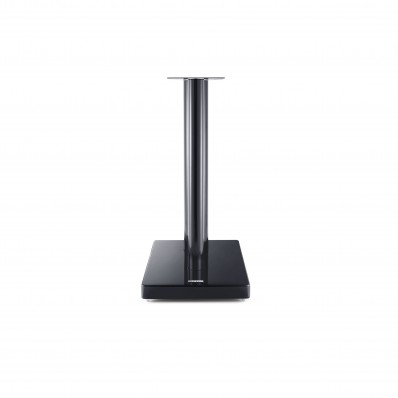LS860 LS stands Reference/Vento/Chrono zwart (2pc)