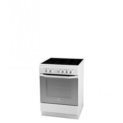 I6VMH2A.1(W)/NL Indesit