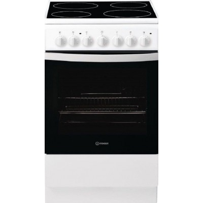 IS5V4PHW/E Indesit