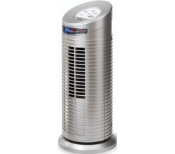 Tower Ventilator (Type 749)   Solis