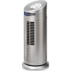 Tower Ventilator (Type 749)