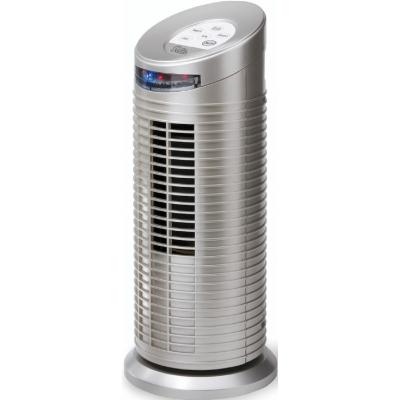 Tower Ventilator (Type 749)   Solis