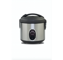 Compact Rice Cooker (Type 817)