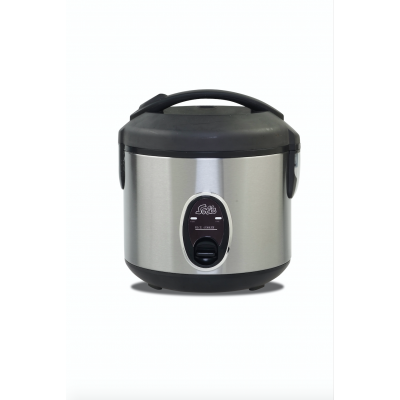 Compact Rice Cooker (Type 817) Solis