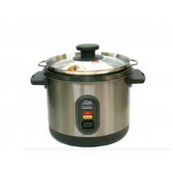 2 in 1 Rice Cooker (Type 816)