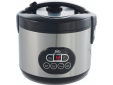 Rice Cooker Duo Programm (Type 817)