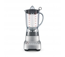 Twist & Mix Blender Pro (Type 8322) Solis