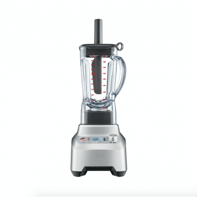 Extreme Power Blender Pro (Type 8321) Solis