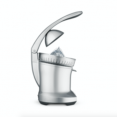 Citrus Juicer Pro Silver (Type 856) Solis