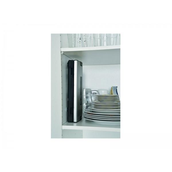 Vac Premium (Type 574) Solis