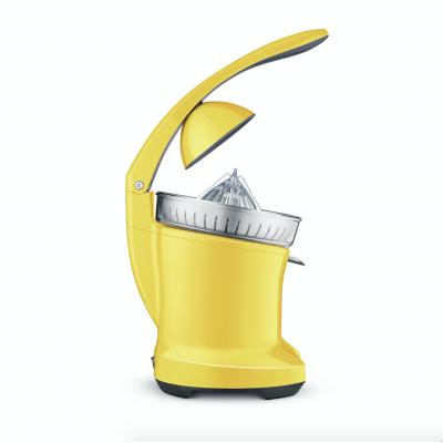 Citrus Juicer Pro Lemon (Type 856) Solis