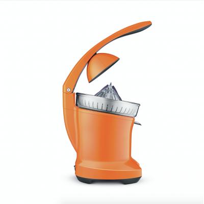Citrus Juicer Pro Orange (Type 856) Solis