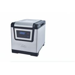 Sous-Vide Cooker Pro (Type 8201) Solis
