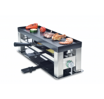 4 in 1 Table Grill (Type 790)