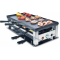 5 in 1 Table Grill (Type 791) Solis