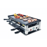 5 in 1 Table Grill (Type 791)