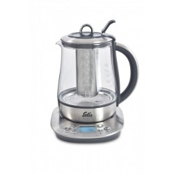 Digital Tea Kettle (Type 5515)