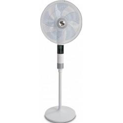 Breeze 360° (Type 7582) Solis