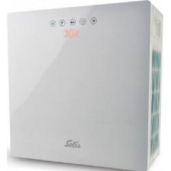 Airwasher Qubic (Type 7218)