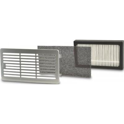 HEPA Carbon filter Ultrasonic Pure 7217 Solis