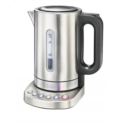 Vario Temp Kettle (Type 5516) Solis