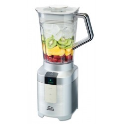 Perfect Blender Pro Silver (Type 8328)