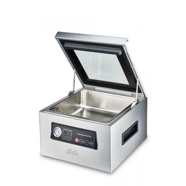 Chamber Vac Pro (Type 5702) Solis