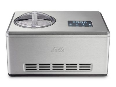 Gelateria Pro Touch (Type 8502)