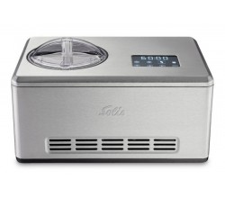 Gelateria Pro Touch (Type 8502) Solis