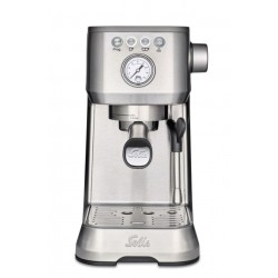 Barista Perfetta Plus (Type 1170) Solis