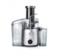 Juice Fountain Compact (Type 8451)