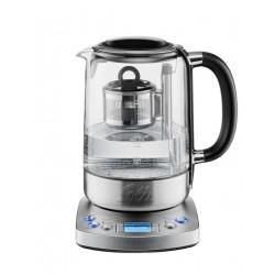 Tea Kettle Automatic (Type 5518)