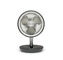 Charge & Go Fan Grijs (Type 7586)
