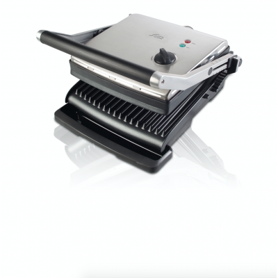 Smart Grill Pro (Type 823) Solis
