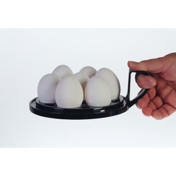 Egg Boiler & More Solis