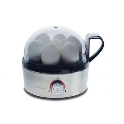 Egg Boiler & More