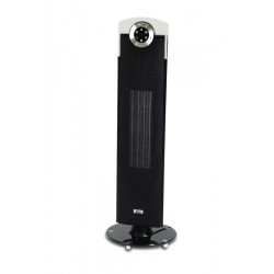 Deco Heater Plus (Type 687) Solis