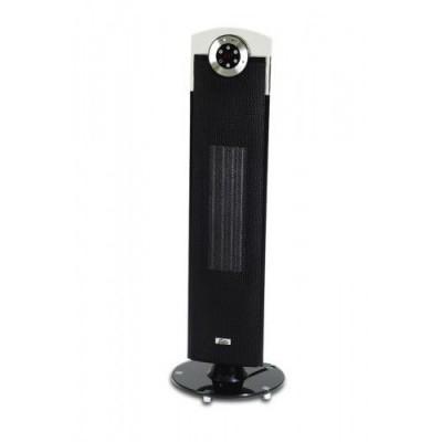 Deco Heater Plus (Type 687) Solis