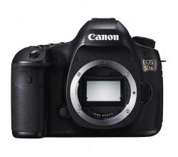 EOS 5Ds Body Canon