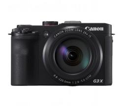 Powershot G3X Canon