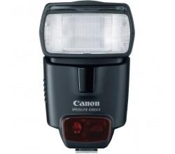 Speedlite 430EX III-RT E Canon