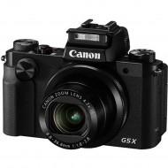 PowerShot G5X BK
