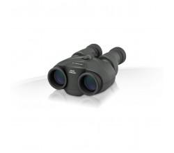 10x30 IS II Binocular Canon