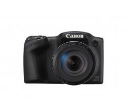PowerShot SX420 Zwart Canon
