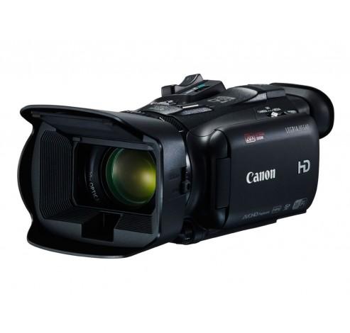 LEGRIA HF G40  Canon