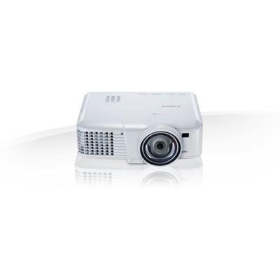LV-X310ST Canon