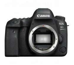 EOS 6DII Body Canon